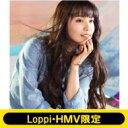 【送料無料】 miwa ミワ / 《Loppi・HMV限定マグカップ付》 SPLASH☆WORLD 【CD】