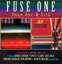 Artist Name: F - Fuse One / Fuse One / Silk 輸入盤 【CD】