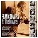 艺人名: F - Frank Sinatra フランクシナトラ / At The Movies 輸入盤 【CD】