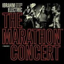 Artist Name: I - 【送料無料】 Ibrahim Electric / Marathon Concert (2CD) 輸入盤 【CD】