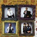 Artist Name: T - 【送料無料】 Damned ダムド / Chiswick Singles ...and Another Thing 【Hi Quality CD】