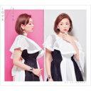 篠崎愛 シノザキアイ / LOVE / HATE 【初回生産限定盤】(+カバー曲集CD) 【CD Maxi】