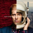 Artist Name: A - Andrew Mcmahon In The Wilderness / Zombies On Broadway 輸入盤 【CD】