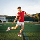 Artist Name: V - Vulfpeck / Beautiful Game 【CD】