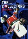 【送料無料】 THE COLLECTORS Gear Book / THE COLLECTORS コレクターズ 【本】