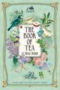 【送料無料】 THE BOOK OF TEA La Belle Epoque / ルピシアトレーディング 【本】
