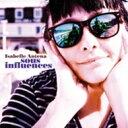 艺人名: A - Antena (Isabelle Antena) アンテナ / Sous Influences 輸入盤 【CD】