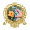 Artist Name: G - Grails / Chalice Hymnal 輸入盤 【CD】