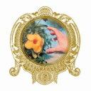 艺人名: G - Grails / Chalice Hymnal 輸入盤 【CD】