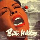 Artist Name: B - Billie Holiday ビリーホリディ / Strange Fruit: 奇妙な果実 (Uhqcd) 【Hi Quality CD】