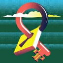Temples / Volcano 【CD】