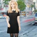 藝人名: A - 【送料無料】 Alison Krauss アリソンクラウス / Windy City 【SHM-CD】