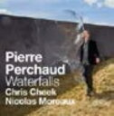 Artist Name: P - 【送料無料】 Pierre Perchaud / Waterfalls 輸入盤 【CD】