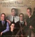艺人名: F - 【送料無料】 Fritz Jazz Band / Still & Sparkling 輸入盤 【CD】