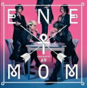 Alice Nine アリスナイン / MEMENTO 【初回限定盤A】 (豪華ブックレット仕様) 【CD Maxi】