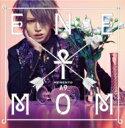 Alice Nine アリスナイン / MEMENTO 【初回限定盤B】 【CD Maxi】