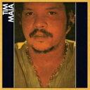 Tim Maia チンマイア / 1970 【LP】