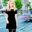 Artist Name: A - 【送料無料】 Alison Krauss アリソンクラウス / Windy City (14Tracks)(Deluxe Edition) 輸入盤 【CD】