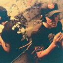 Artist Name: E - Elliott Smith エリオットスミス / Either / Or (Expanded) 輸入盤 【CD】