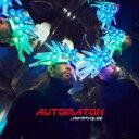 【送料無料】 Jamiroquai ジャミロクワイ / Automaton 【CD】