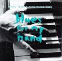 艺人名: M - 【送料無料】 Mark Kross / Blues For My Hand 輸入盤 【CD】