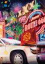 【送料無料】 L'Arc〜en〜Ciel ラルクアンシエル / L'Arc〜en〜Ciel LIVE 2015 L'ArCASINO 【通常盤】(2DVD) 【DVD】