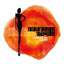 Artist Name: N - 【送料無料】 Nouvelle Vague ヌーベルバーグ / I Could Be Happy 【CD】