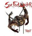 Six Feet Under シックスフィートアンダー / Torment (180g) 【LP】