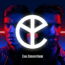 Artist Name: Y - Yellow Claw / Los Amsterdam 【CD】