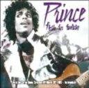 Prince プリンス / Flesh For Fantasy 輸入盤 【CD】