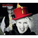 Artist Name: R - 【送料無料】 Rossana Casale ロッサーナカザーレ / Round Christmas 輸入盤 【CD】