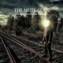 艺人名: M - 【送料無料】 Mute Gods / Tardigrades Will Inherit The Earth 緩歩動物は地球を受け継ぐだろう 輸入盤 【CD】