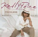 Kelly Price / Priceless 輸入盤 【CD】