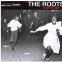 Roots ルーツ / Things Fall Apart 【LP】