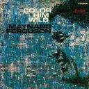 Maynard Ferguson メイナードファーガソン / Color Him Wild 【CD】