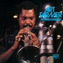 Artist Name: A - Art Farmer アートファーマー / Homecoming 【CD】