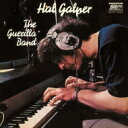 Artist Name: H - Hal Galper / Guerilla Band 【CD】