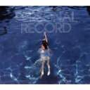 藝人名: E - Eleanor Friedberger / Personal Record 輸入盤 【CD】