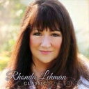 【送料無料】 Rhonda Lehman / Classic Love Songs 輸入盤 【CD】