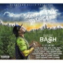 楽天ローチケHMV 1号店Baby Bash ベイビーバッシュ / Don't Panic It's Organic 輸入盤 【CD】
