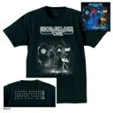 Artist Name: S - 【送料無料】 Shobaleader One / Elektrac (T-shirt-l) 【CD】