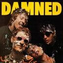 藝人名: T - Damned ダムド / Damned Damned Damned (2017-remaster) 輸入盤 【CD】