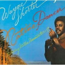 Artist Name: W - Wayne Shorter ウェインショーター / Native Dancer 輸入盤 【CD】
