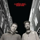 艺人名: S - Sleaford Mods / English Tapas 【CD】