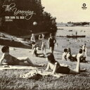 Artist Name: Y - The Yearning / From Dawn Till Dusk (2011-2014) 輸入盤 【CD】
