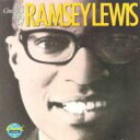 藝人名: R - Ramsey Lewis ラムゼイルイス / Greatest Hits 輸入盤 【CD】