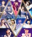 【送料無料】 モーニング娘。 039 16 / モーニング娘。 039 16 コンサートツアー秋〜MY VISION〜 (Blu-ray) 【BLU-RAY DISC】