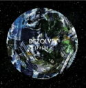 【送料無料】 DEZOLVE / Sphere 【CD】