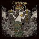 Artist Name: N - 【送料無料】 Nightrage / Venomous 【CD】