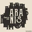 艺人名: A - 【送料無料】 Aranis / Smells Like Aranis 輸入盤 【CD】